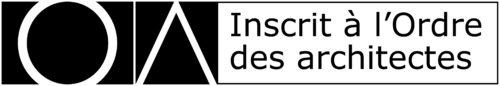 Ordre des Architectes Francais